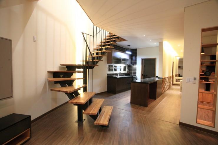 양평 M House